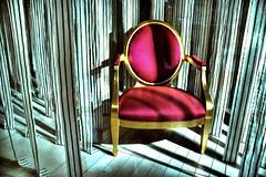 Have a sit (Pierpol) Tags: venice venise venezia hdr pp interestingness162 i500 defidefiouiner 3wcw pptgs