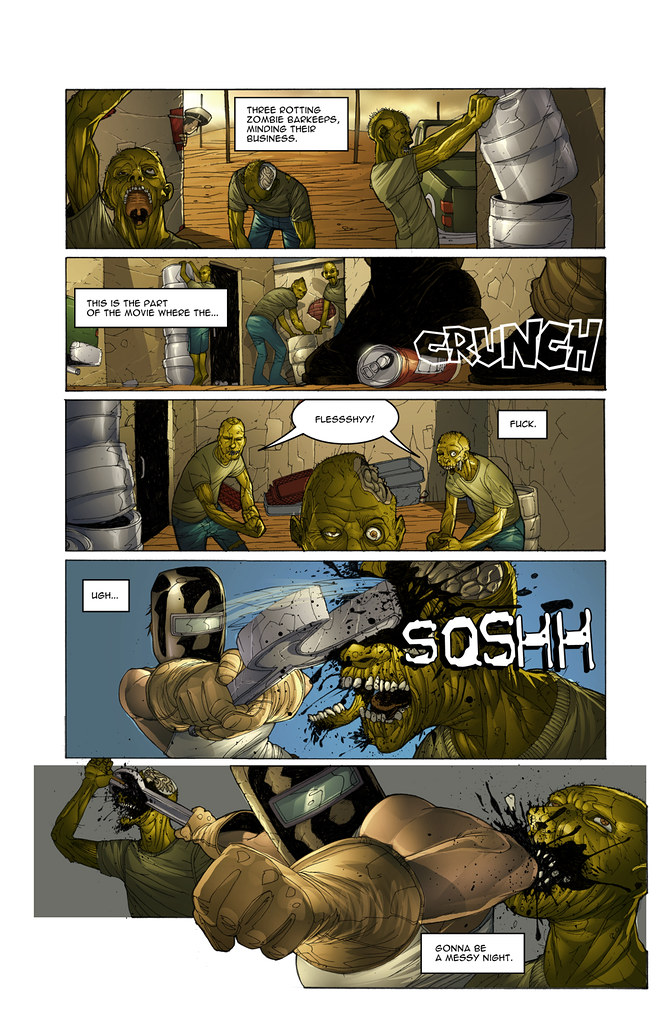 GH#2 Page 6