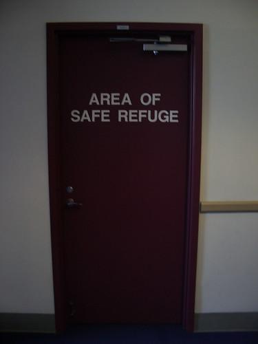 saferefuge.JPG