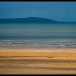 Little Gruinard Beach