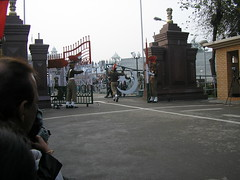 Border (gnsh2008) Tags: border indo pak