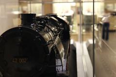 Eisenbahn Modelle