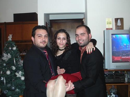 deceiver_xmas2006_12
