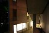 Collezione - Tadao Ando - Tokyo-15