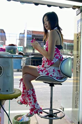 китайски праститутке фото