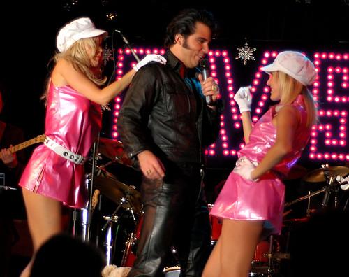 Elvis 2-06