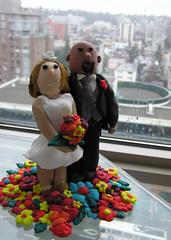 wedding - adsense