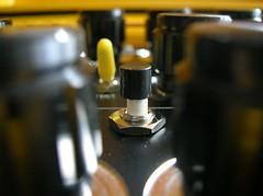 close up 1 (fonitronik) Tags: original case soundlab waterproof peli sdiy