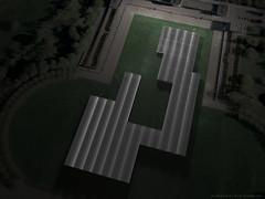 documenta 12 - Cristal Palace - Version 2
