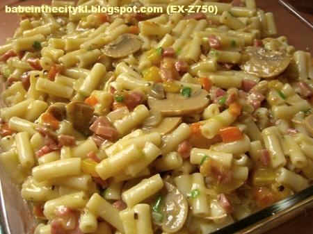 baked macaroni01