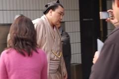 日馬富士 画像92