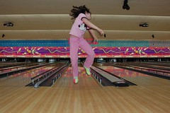 Strike! (Scott Ableman) Tags: pink motion topf25 colors d50 hair fun happy jump jumping alley published action hannah joy sb600 pins celebration explore photodomino lane bowling strike blogged gutter minniemouse bowlingalley score celebrate speedlight winning bowlingshoes consumerist interestingness5 interestingness3 interestingness4 playdrome interestingness26 18200mmf3556gvr interestingness20 interestingness19 interestingness35 interestingness39 interestingness117 interestingness167 explored interestingness279 interestingness21 interestingness37 interestingness32 interestingness27 i500 interestingness278 interestingness391 consumeristcom msh0407 explore13jan07 msh040712 photodomino476 twtmesh160842