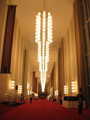 Kennedy Center, Washington, D.C.