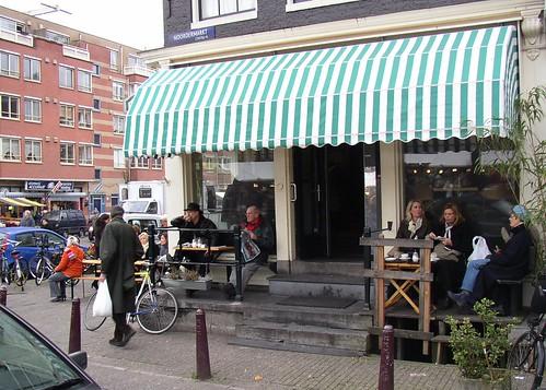 Cafe Winkel 1