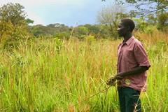IMG_5847 (LindsayStark) Tags: africa travel boy people war conflict humanrights humanitarian displaced idpcamp refugeecamp idps idp humanitarianaid emergencyrelief idpcamps waraffected