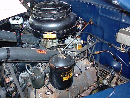 Inside you'll find the Rod & Custom magazine article Ford Flathead Water Pump History - Pumped Up; read the article, browse photos from the article, or search related