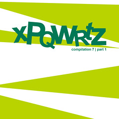 xPQwRtz compilation 7.1