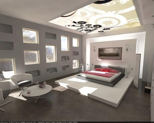 غرفة نومك عالمك الخاص 362498807_6c8256c858