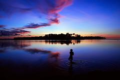 good morning everyone!!!!!!! (muha...) Tags: life silhouette island bravo vivid goodmorning maldives muha outstandingshots flickrsbest impressedbeauty flickrplatinum gaafudhaal