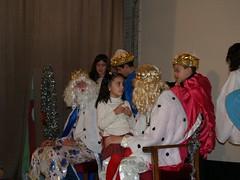 P1050630 (Nieva Segovia) Tags: navidad segovia reyes 2007 cabalgata natividad nieva