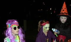 Light_The_Night_Halloween_2003_19 (dcsaint) Tags: nikon nikoncoolpix995 e995