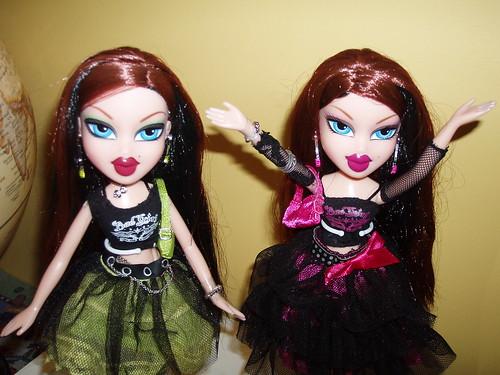 Ciara&Diona