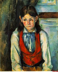 3Cezanne-Boy-in-a-Red-Vest.jpg
