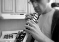 Magic Flute 028