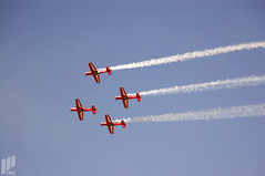 2007     / Al Ain Aerobatic Competition 2007 (I Can) Tags: al competition 2007 aerobatic ain