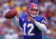 [運動] Super Bowl XLI:Colts的觀點 (6)