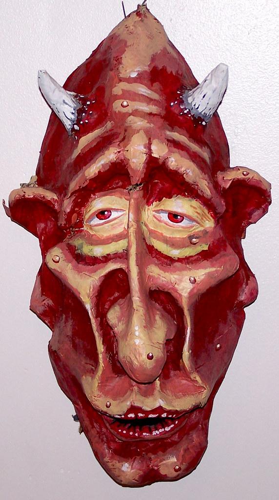 maskfront