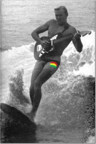 bolivia_surf