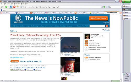 nowpublicnewsstorypb