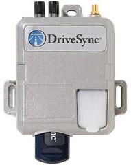 Drive Sync