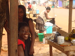DSC00063.JPG (XanGo Goodness) Tags: africa xango goodnes