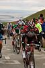Fabian Cancellara, Sierra Rd KOM