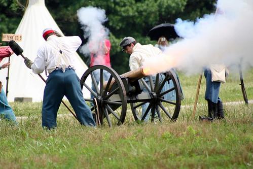 Bürgerkrieg