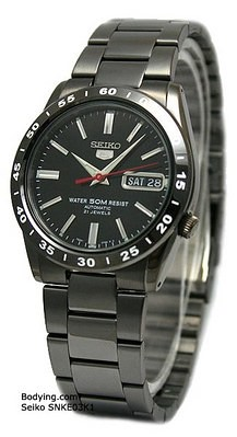Seiko Watches, Men Seiko, Seiko Product, New Watches, New Seiko