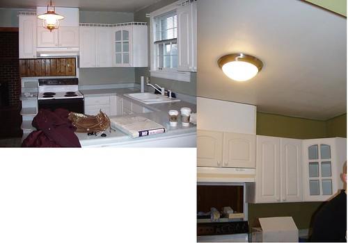kitchen BA