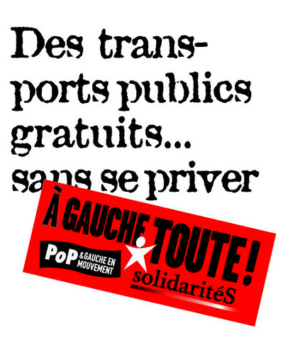 affiche_transports