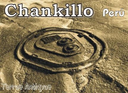 Chankillo 000