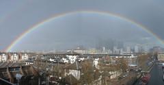 canary wharf rainbow.jpg