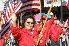 Chinatown Parade (31)