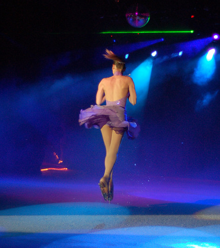 Moscow on Ice (26)
