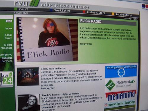 homepage rvu
