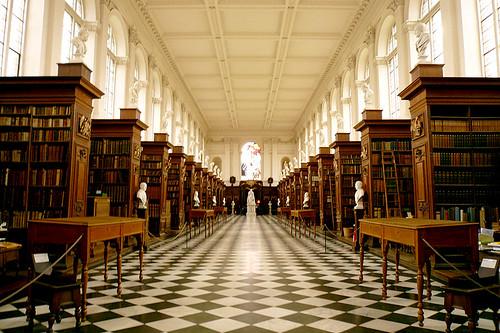 online Applied Semantics: International Summer School, APPSEM 2000 Caminha, Portugal, September 9–15, 2000 Advanced Lectures