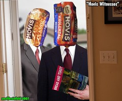 The Hovis Witnesses
