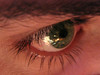 Big eye (AniSuperNova83) Tags: macro eye closeup ojo eyelashes zoom pablo eyebrow pestañas cejas acercamiento supernova83