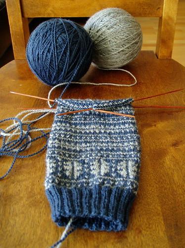 laila's socks alku2