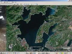 自転車の 自転車 地図 gps : ... :GoogleMapとGPSを自転車で使う